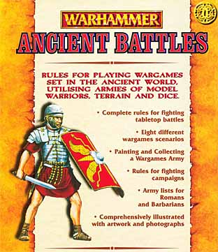 warhammer armies of antiquity 2 download