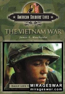 The Vietnam War (Greenwood Press)