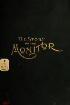 The Story of the Monitor