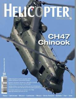 Helicopter Magazine Europe-39(11-2009)