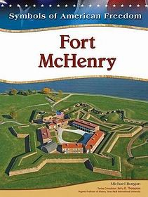 Fort McHenry [Chelsea House 2009]