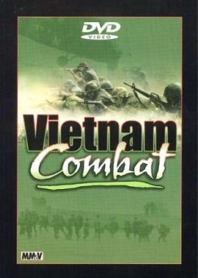 Vietnam Combat collection part 2 The Helicopter War
