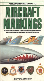 An Illustrated Guide to Aircraft Markings