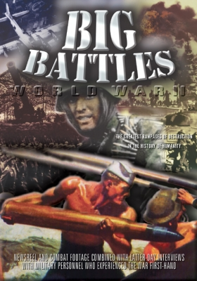 The Big Battles of WWII - Battle of the Pacific - The Rising Sun