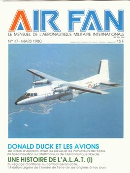 AIR FAN Magazine 1980-03 (017)
