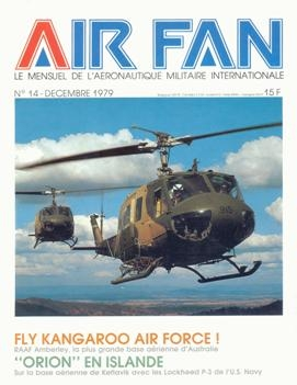 AIR FAN Magazine 1979-12 (014)