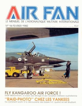 AIR FAN Magazine 1980-02 (016)