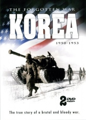 Korea - The Forgotten War Part 1: The First 40 Days