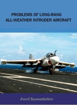 Problems of Long-Range All-Weather Intruder Aircraft