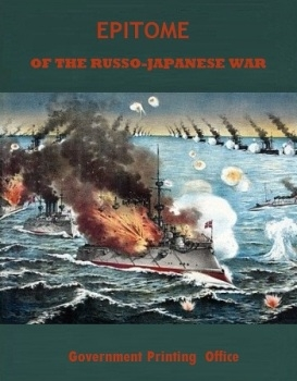 Epitome of the Russo-Japanese war