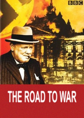 BBC The Road To War part 2