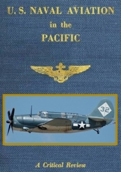 U.S. Naval Aviation in the Pacific