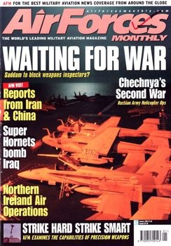 Air Forces Monthly 2003-01 (178)