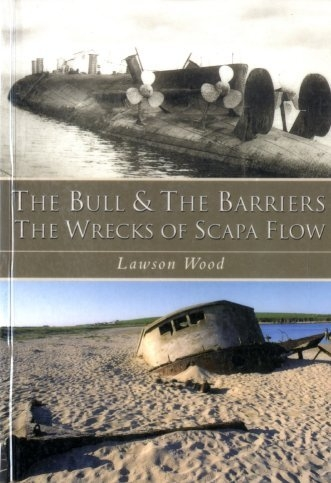 [Tempus] - The Bull & The Barriers - The Wrecks Of Scapa Flow