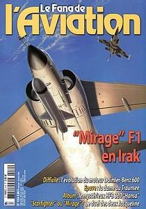 Le Fana de L'Aviation 2006-01 (434)