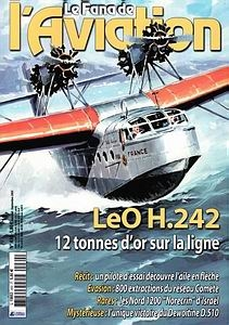 Le Fana de L'Aviation 2005-09 (430)