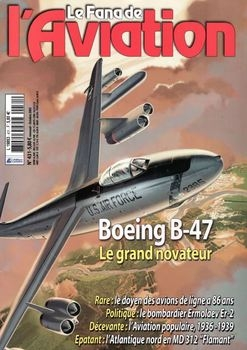 Le Fana de L'Aviation 2005-10 (431)