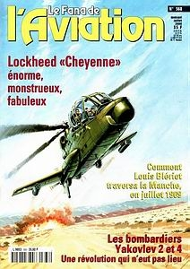 Le Fana de L'Aviation 2000-07 (368)