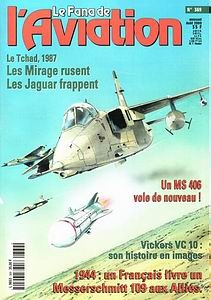 Le Fana de L'Aviation 2000-08 (369)