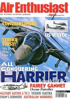 Air Enthusiast 2006-05/06 (123)