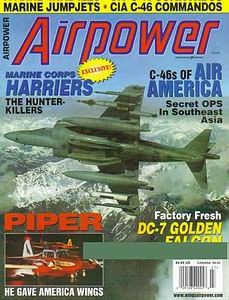 Airpower 2004-07 (Vol.34 No.07)