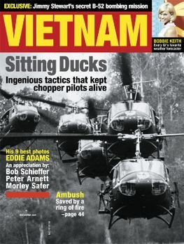 Vietnam 2009-08 (Vol.22 No.02)