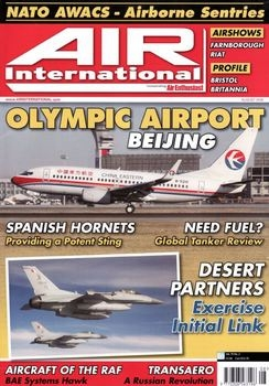 Air International 2008-08 (Vol.75 No.02)