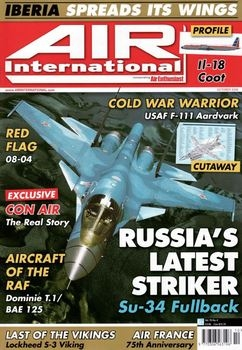 Air International 2008-10 (Vol.75 No.04)