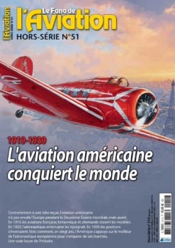 Le Fana de L'Aviation Hors-Serie 51 (2013-05)