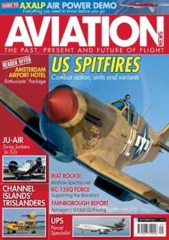 Aviation News 2012-09