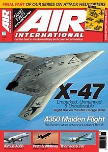 Air International 2013-07 (Vol.84 No.07)