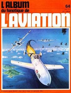 Le Fana de L'Aviation 1975-03 (064)