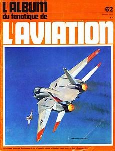 Le Fana de L'Aviation 1975-01 (062)
