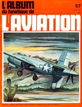 Le Fana de L'Aviation 1974-07 (057)