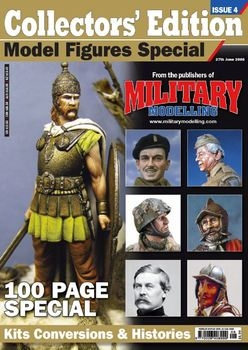 Military Modelling Vol.38 No.08 (2008)