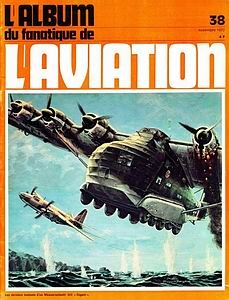 Le Fana de L'Aviation 1972-11 (038)
