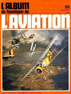 Le Fana de L'Aviation 1972-09 (036)
