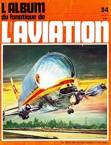 Le Fana de L'Aviation 1972-06 (034)