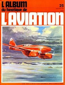 Le Fana de L'Aviation 1971-09 (025)