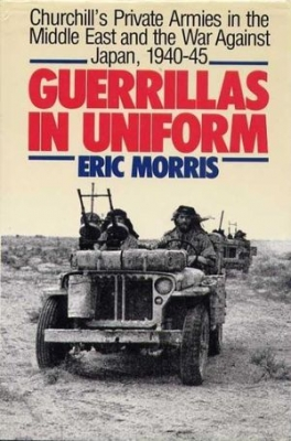 Guerrillas in Uniform
