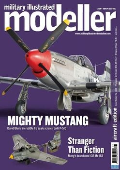 Military Illustrated Modeller 2014-01 (33)