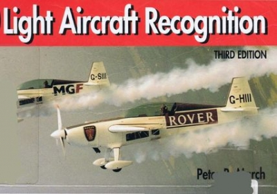 ABC Light Aircraft Recognition