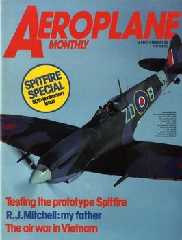 Aeroplane Monthly 1986-03 (155)