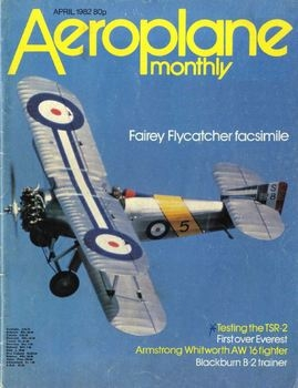 Aeroplane Monthly 1982-04 (108)