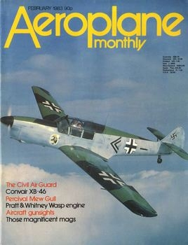 Aeroplane Monthly 1983-02 (118)