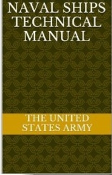 Naval Ships' Technical Manual
