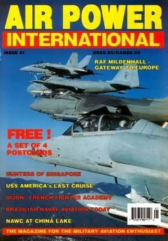 Air Power International 1996-06/07 (21)
