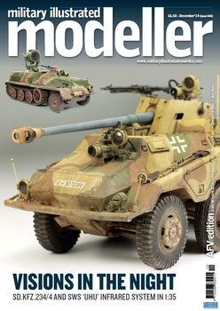 Military Illustrated Modeller 2014-12 (44)