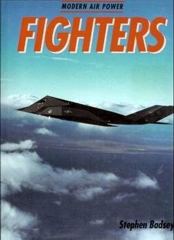 Fighters (Modern Air Power)
