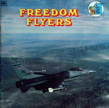Freedom Flyers